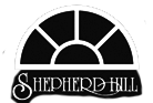 Shepherd Hill Logo